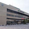 弘南鉄道/平賀駅