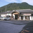 JR卯之町駅