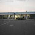 JR高浜駅