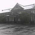 JR伊達駅