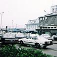 岐阜駅1993