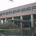 館林市役所
