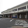 JR三次駅 2