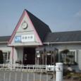 JR西脇市駅