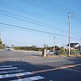 関鉄バス 波崎営業所