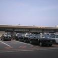 JR羽咋駅