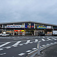 JR花巻駅