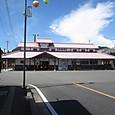 JR財部駅