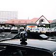 JR小田原駅 (旧)