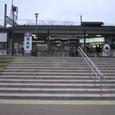 近鉄・飛鳥駅