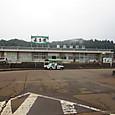 JR小千谷駅