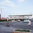 JR日田駅