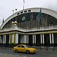 フアランポーン駅 (タイ国鉄)