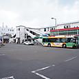 西武/小平駅