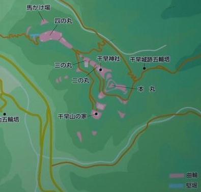 Chihayajo