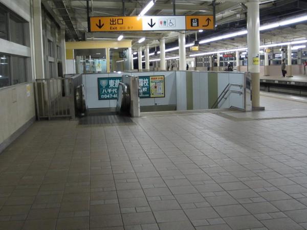 Img_0124