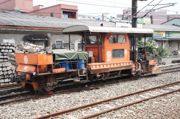 Dsc02673