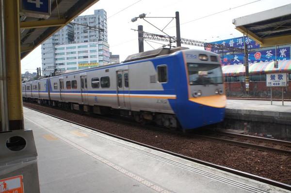 Dsc02676