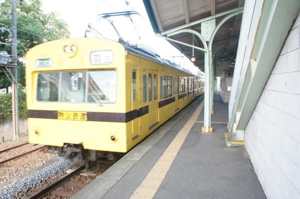 Dsc00798