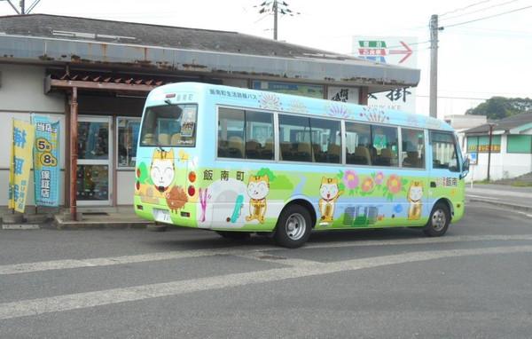 Dscn8022