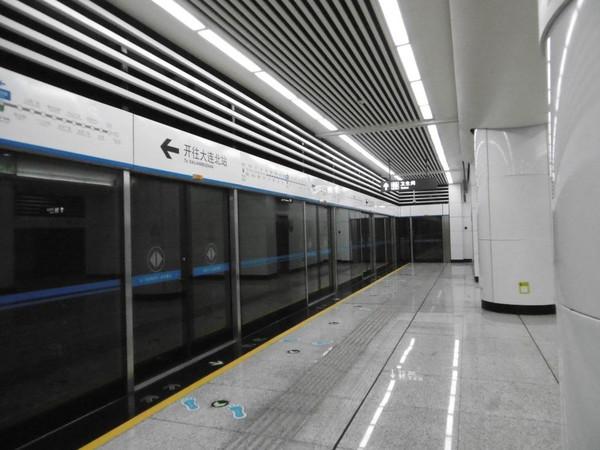 P1020354