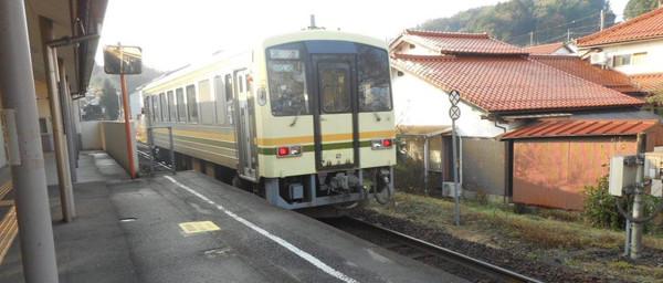 Dscn5579