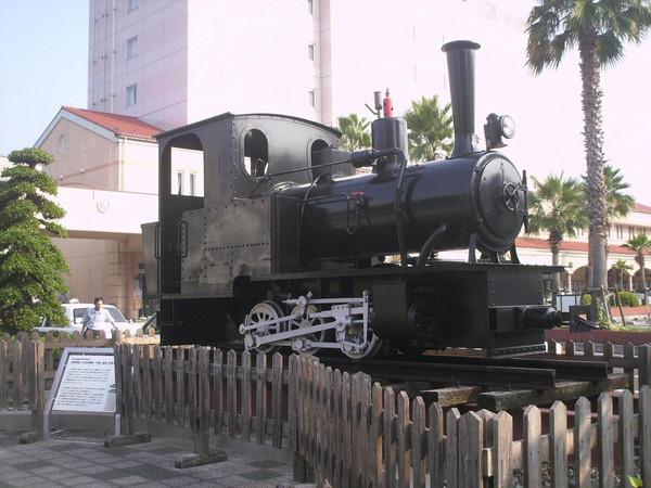 Himg0048