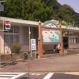 JR太地駅
