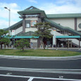 JR総社駅